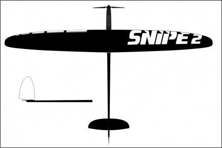 snipe2electrictoppaint1